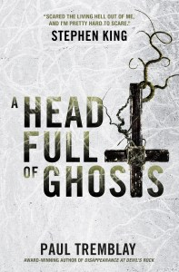head-full-of-ghosts_holding-cover