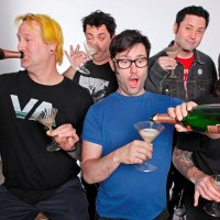 From the Mass Movement Vault... Lagwagon
