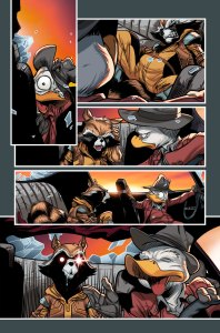 deadpool_the_duck_1_preview_3