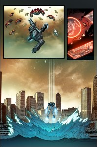 invincible_iron_man_2_preview_2
