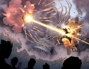 civil_war_ii_8_preview_2