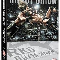 Randy Orton:  RKO Outta Nowhere (WWE DVD)