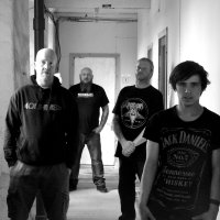 "Razor Sharp Death Blizzard Release ""There Will Be Blood""..."