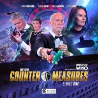 The New Counter-Measures: Series One