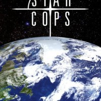 Star Cops relaunches!
