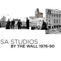 Hansa Studios: By The Wall 1976-1990