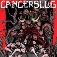 Cancerslug – Rape Fantasy (Self)