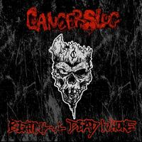 Cancerslug - Beating a Dead Whore (Slugcult)