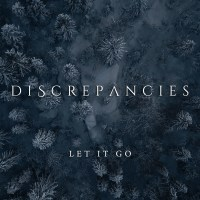 "Discrepancies Release Cover Of Disney's ""Let It Go"""