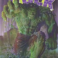 Immortal Hulk: Or Is He Both? – Al Ewing, Joe Bennett, Ruy Jose & Paul Mounts (Marvel)