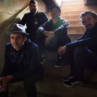 The Bouncing Souls celebrate their 30th Anniversary...