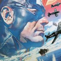 Captain America: Winter in America – Ta-Nehisi Coates & Leinil Francis Yu (Panini / Marvel)