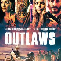 Outlaws (Altitude Films Entertainment)