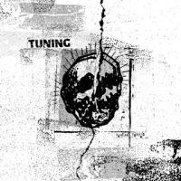 Tuning - Hanging Thread LP (Unity Worldwide)