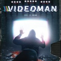 Videoman (Signature Entertainment / FrightFest Presents)