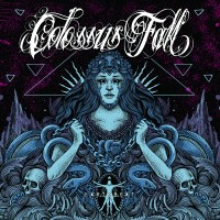 Colossus Fall – Earthbeat (Tenacity Music)