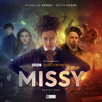 Missy: Series One
