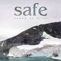 Safe - Power Of Bliss LP (Unity Worldwide)