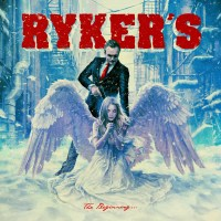 Ryker's - The Beginning....  (BDHW Records)