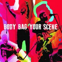 Riskee & the Ridicule – Body Bag Your Scene (Bomber Music)