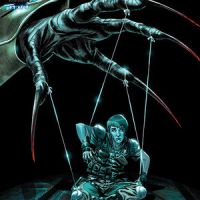 Starcraft: Survivors #1– Jody Houser, Gabriel Guzman & Michael Atiyeh (Dark Horse)