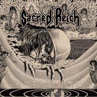 Sacred Reich – Awakening (Metal Blade)