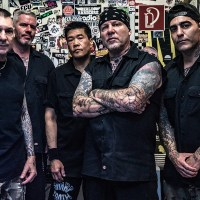 AGNOSTIC FRONT release new single and video and launch album pre-orders...