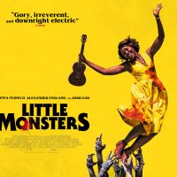 Little Monsters (Altitude Film Entertainment)
