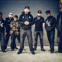 "BODY COUNT Unleash Title Track & Animated Video To ""Carnivore"", Reveal Cover Artwork"