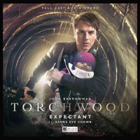 Torchwood:  Expectant