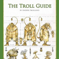 Beware The Trolls...
