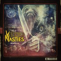 Video Nasties – Dominion (APF Records)