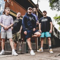 "MALEVOLENCE Drop Video For New Track ""Remain Unbeaten""..."