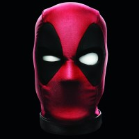 Wadey Wednesday - Hasbro x Deadpool Fan Announcement...