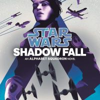 Shadow Fall – Alexander Freed (Century)