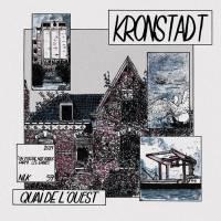 Kronstadt – Quai de l'Ouest (Une Vie Pour Rien)