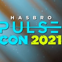 Hasbro Pulse Con is Back This October