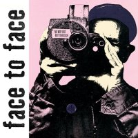 Face To Face – No Way Out But Through (Fat Wreck)