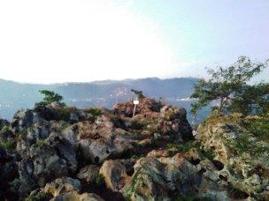 massolpanjava-stone garden 001