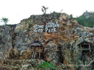 massolpanjava-stone garden 013