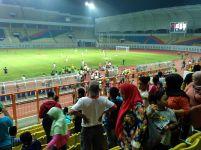 massolpanjava-stadion-wibawa-mukti-pon-jabar-2016-10