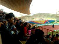 massolpanjava-stadion-wibawa-mukti-pon-jabar-2016-3