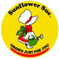 sunflower-sue-logo-masson-farms