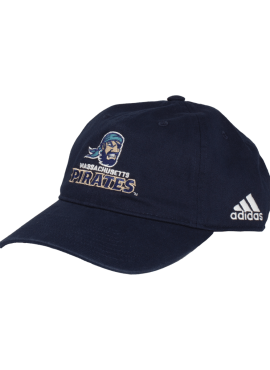 Adidas Primary Slouch Cap- Navy
