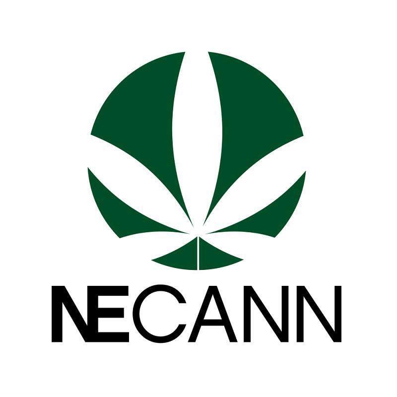 NECann