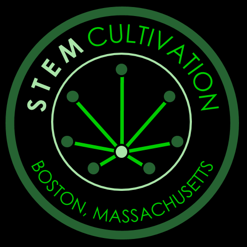 STEM emblem