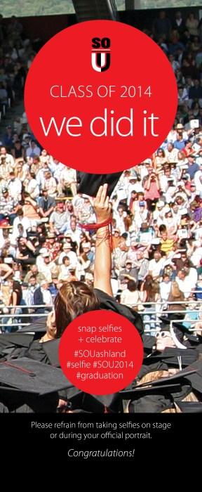 Selfie Banner 4-BLOG 2014-JUN 17