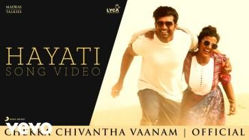 Chekka-Chivantha-Vaanam-Songs-Download