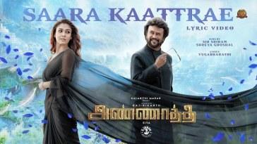 Saara-Kaatrae-Song-Download