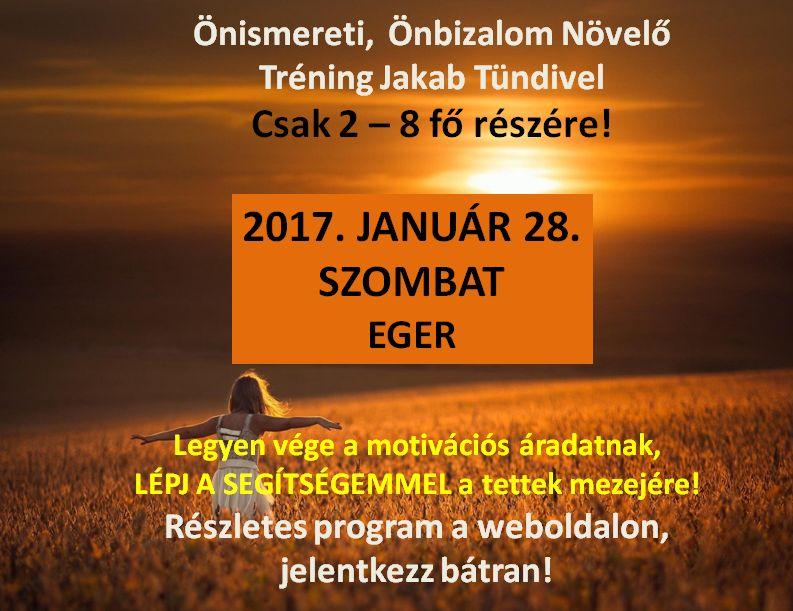2017januar28-jakab-tundivel